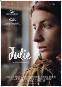 Cartel Julie