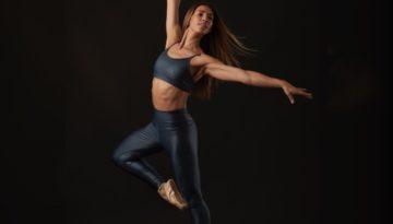 Ballet Fit