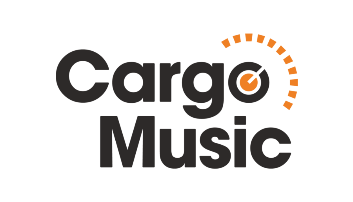 Cargo Music